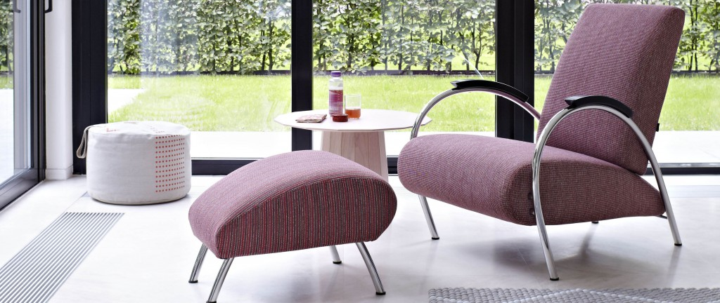 5775 I Gelderland I Smellink Wonen + Design
