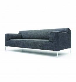 Bloq | Design on Stock | Smellink Wonen + Design