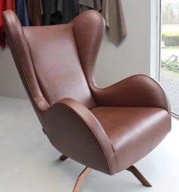 Felix   Montis   Smellink Wonen + Design