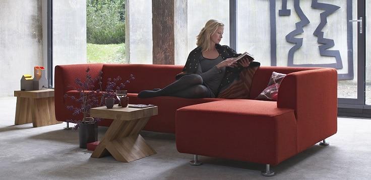 Gelderland 4800 I Smellink Wonen + Design