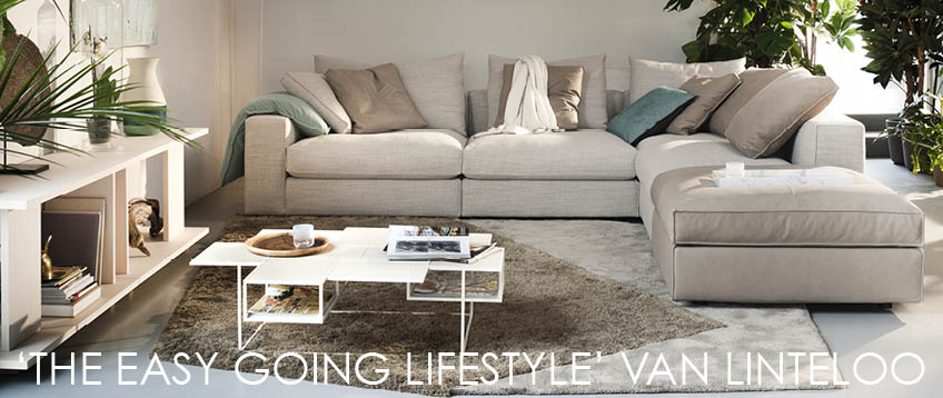 Hamptons | Linteloo | Smellink Wonen + Design | Oldenzaal