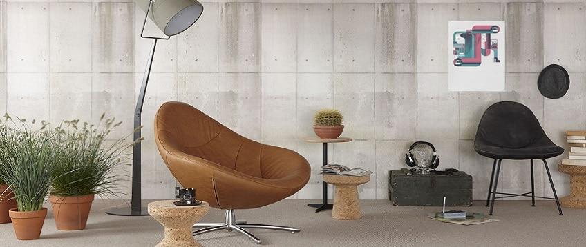 Hidde I label I Smellink Wonen + Design
