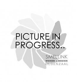 Gelderland | Smellink Wonen + Design