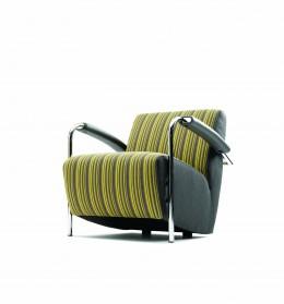 Scylla 38 | Leolux | Smellink Wonen + Design