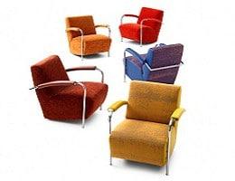 Scylla Jewels - Leolux - Smellink Wonen + Design