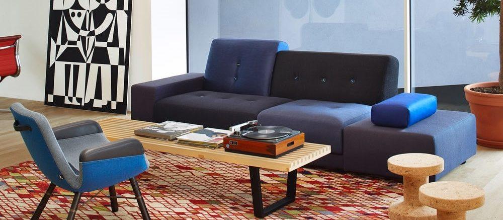 Design meubelen Enschede