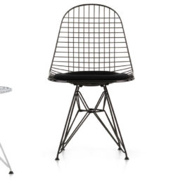 Wire Chair Vitra