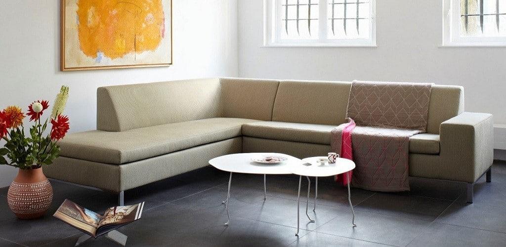 7610 - Gelderland - Smellink Wonen + Design