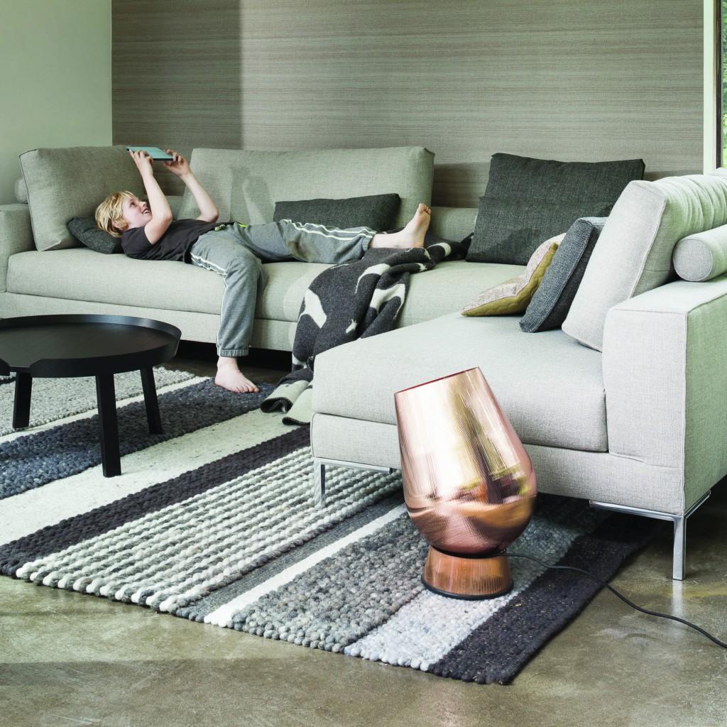 Design On Stock Aikon.Aikon Lounge Design On Stock Smellink Wonen Design