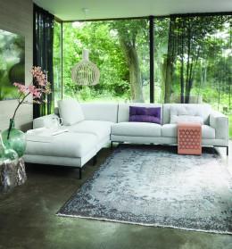 Aikon Sfeerbeeld | Design on Stock | Smellink Wonen + Design | Oldenzaal