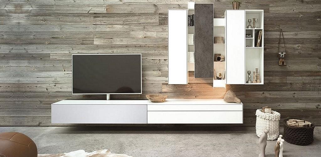 Ameno - Spectral - Smellink Wonen + Design
