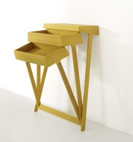 Pivot | Arco | Smellink Wonen + Design