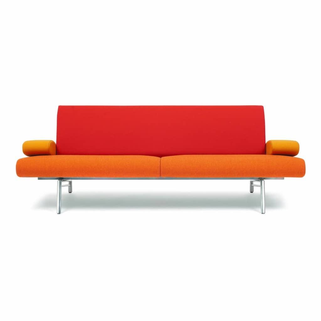 Design Harvink Bank.Armslag Harvink Smellink Wonen Design