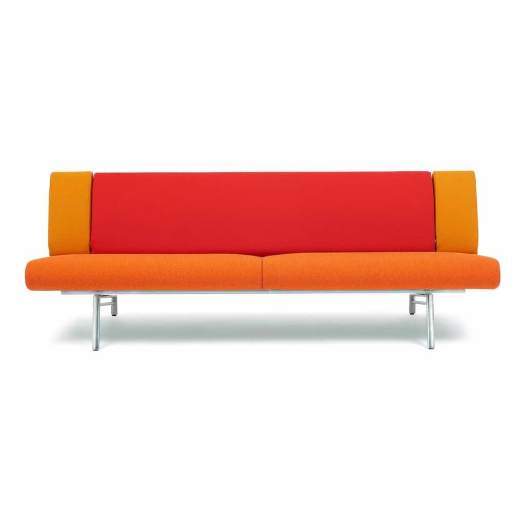 Harvink Design Bank.Armslag Harvink Smellink Wonen Design