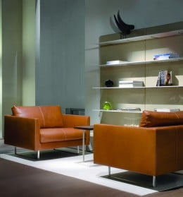 Axel 15 | Montis | Smellink Wonen + Design