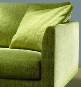 Axel 16-1 | Montis | Smellink Wonen + Design