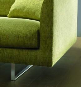 Axel 16-2 | Montis | Smellink Wonen + Design