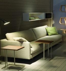 Axel 17 | Montis | Smellink Wonen + Design
