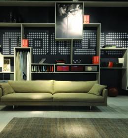 Axel 18 | Montis | Smellink Wonen + Design