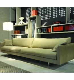 Axel 19 | Montis | Smellink Wonen + Design