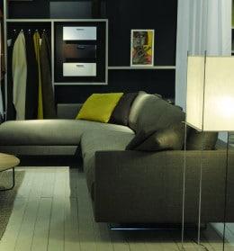 Axel 20 | Montis | Smellink Wonen + Design