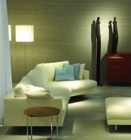 Axel 21 | Montis | Smellink Wonen + Design