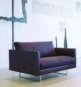 Axel 24 | Montis | Smellink Wonen + Design
