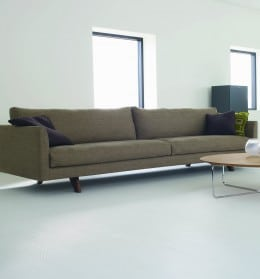 Axel 29 | Montis | Smellink Wonen + Design