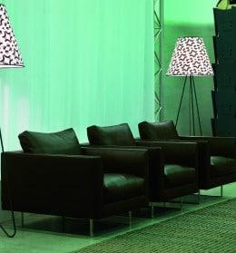 Axel 32 | Montis | Smellink Wonen + Design
