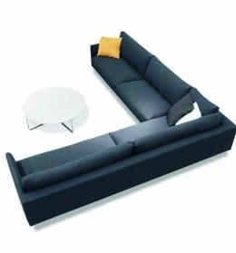 Axel 35 | Montis | Smellink Wonen + Design