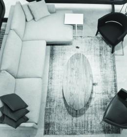 Axel 38 | Montis | Smellink Wonen + Design