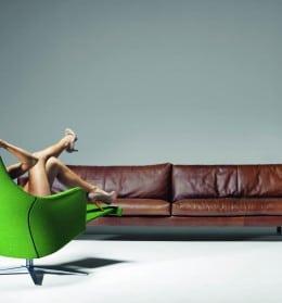 Axel 39 | Montis | Smellink Wonen + Design