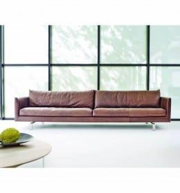 Axel 40-2 | Montis | Smellink Wonen + Design