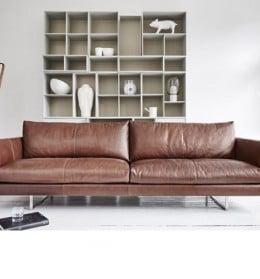Axel 7 - Montis - Smellink Wonen + Design