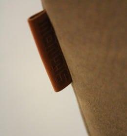 Axel | Fauteuil | Montis | Smellink Wonen + Design