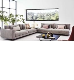 Axel XL | Montis | Smellink Wonen + Design