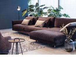 Axel XL - Montis - Smellink Wonen + Design