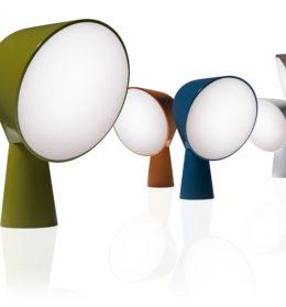 Binic | Foscarini | Smellink Wonen + Design