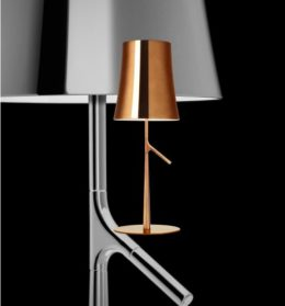 Birdie| Tavolo | Foscarini | Smellink Wonen + Design