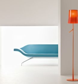 Birdie | Lettura | Foscarini | Smellink Wonen + Design
