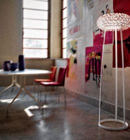Caboche | terra | Foscarini | Smellink Wonen + Design