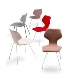Cavalletta I Design on Stock I Smellink Wonen + Design