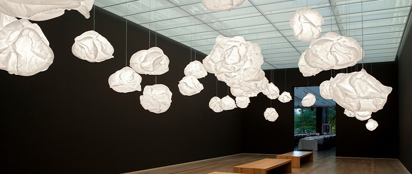 Cloud I Belux I Smellink Wonen + Design