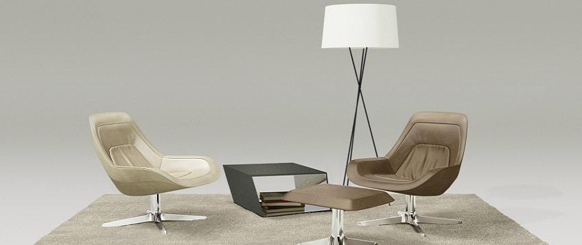 DS I De Sede I Smellink Wonen + Design