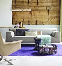 Fauteuil Djenné | Design on Stock