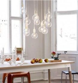 E27 | Muuto | Smellink Wonen + Design