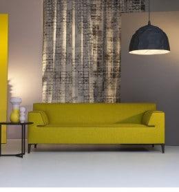 Edit - Pode - Smellink Wonen + Design