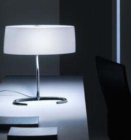 Esa   Foscarini   Smellink Wonen + Design