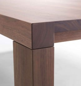 Essenza   Arco   Smellink Wonen + Design