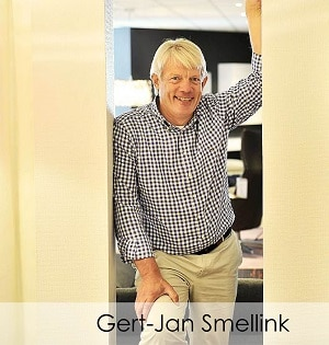 Gert Jan 2